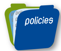 policies-icon